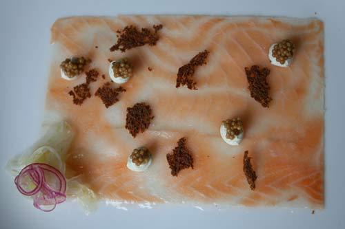 arnold-mokume-gane-fish
