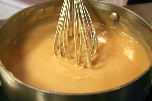 agar_pecan_butter_mix_web